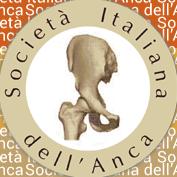 Società Italiana dell'Anca